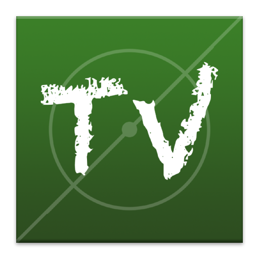 Download Futbol TV