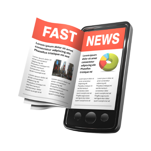 Download Fast News