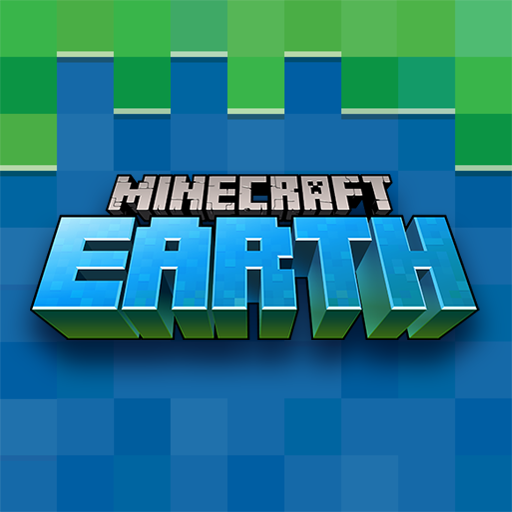Download Minecraft Earth