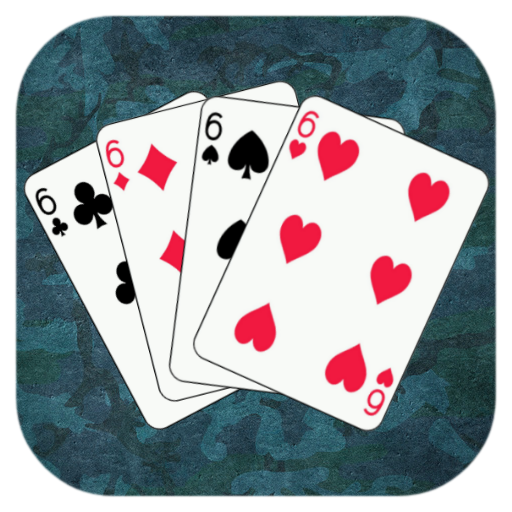 Download Durak