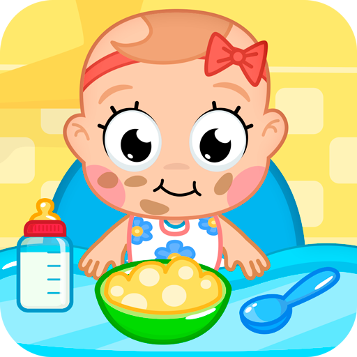 Download Baby care