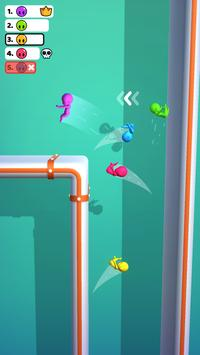 Run Race 3D screenshot 2