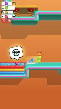Run Race 3D screenshot 3