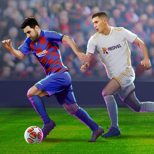 Download Soccer Star 2020 Top Leagues