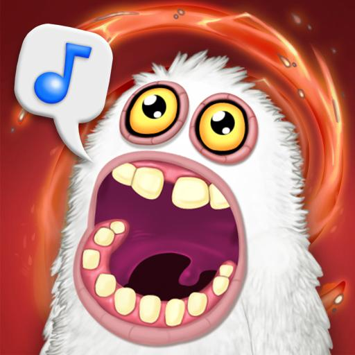 Download My Singing Monsters: Dawn of Fire