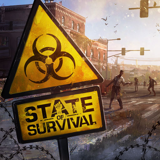 Download State of Survival