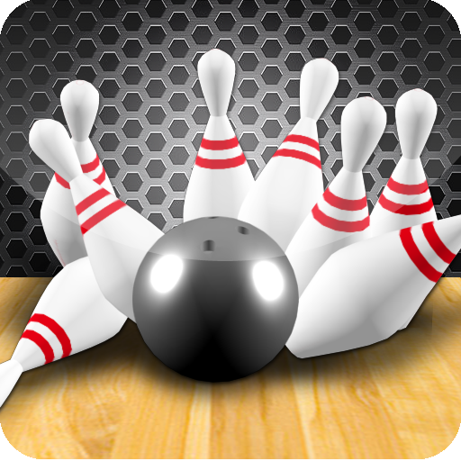 Download 3D Bowling