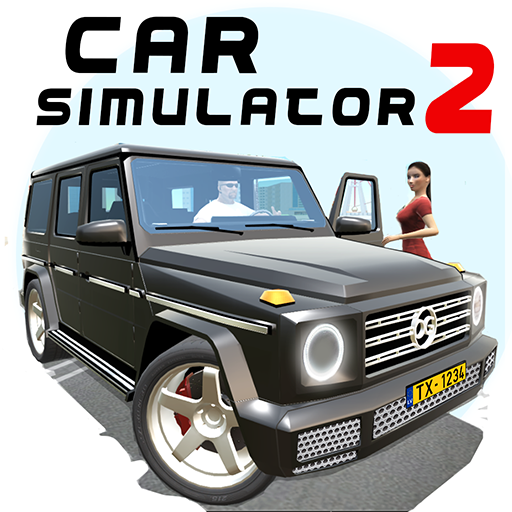 Download Car Simulator 2