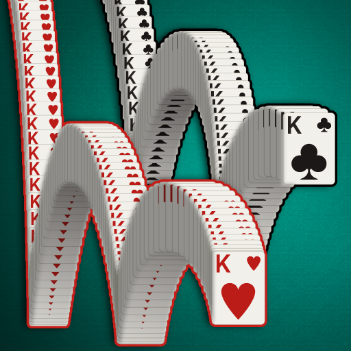 Download Solitaire - Offline Card Games Free