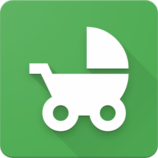Download Baby tracker