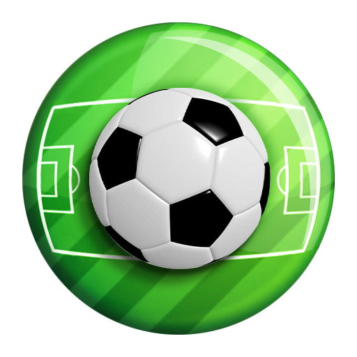 Download Football Predictions