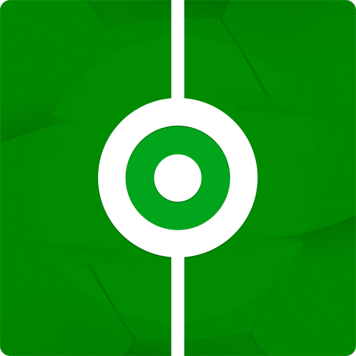 Download BeSoccer