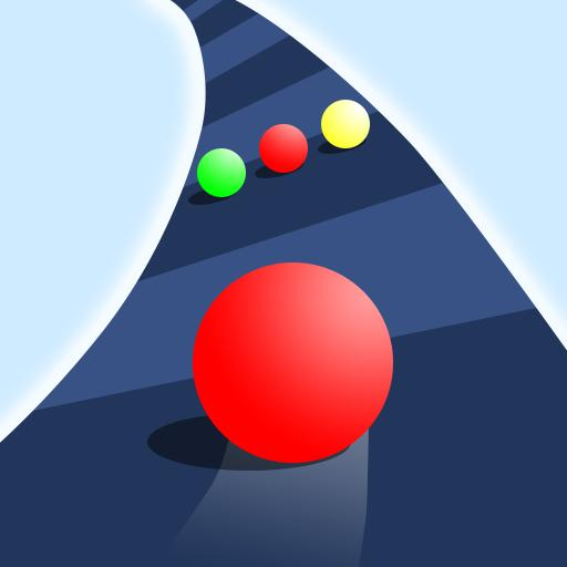 Download Color Road!