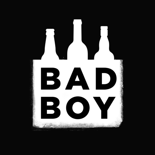 Download Bad Boy