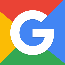 Logo Google Go: A lighter, faster way to search