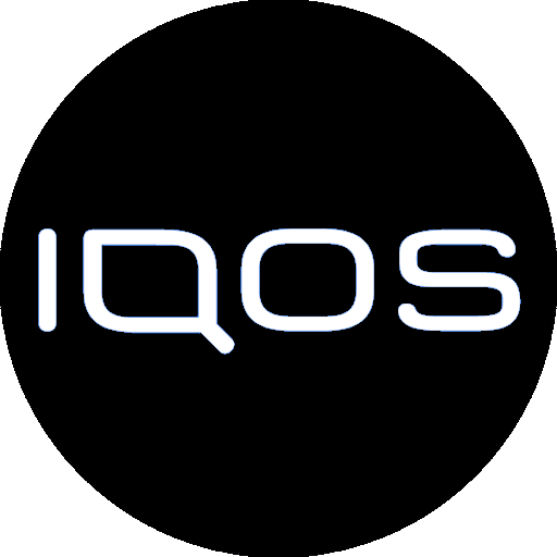 Download IQOS Connect