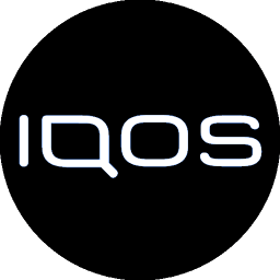 Logo IQOS Connect