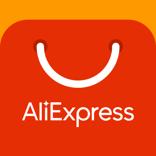 Download AliExpress