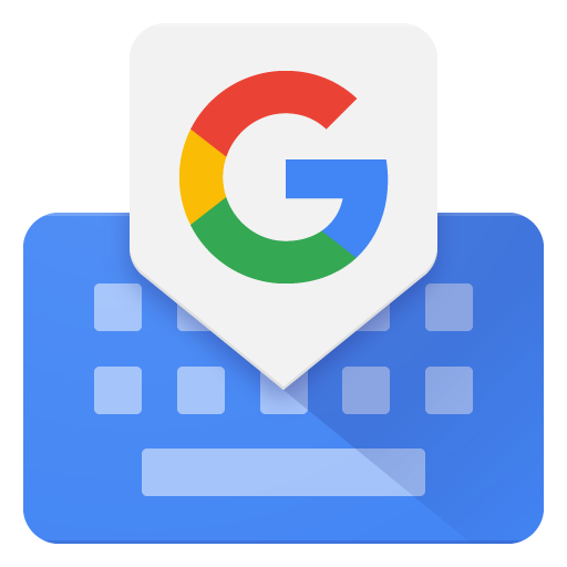 Download Gboard