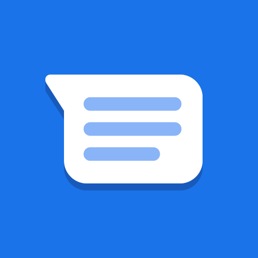 Download Google Messages