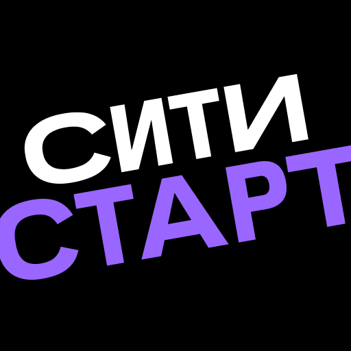 Cкачать Citymobil Driver for Android