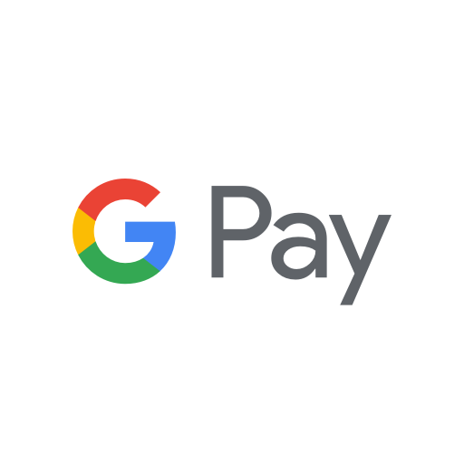 Download Google Pay
