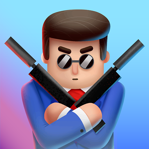 Download Mr Bullet - Spy Puzzles