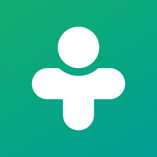 Download Get new friends on local chat rooms