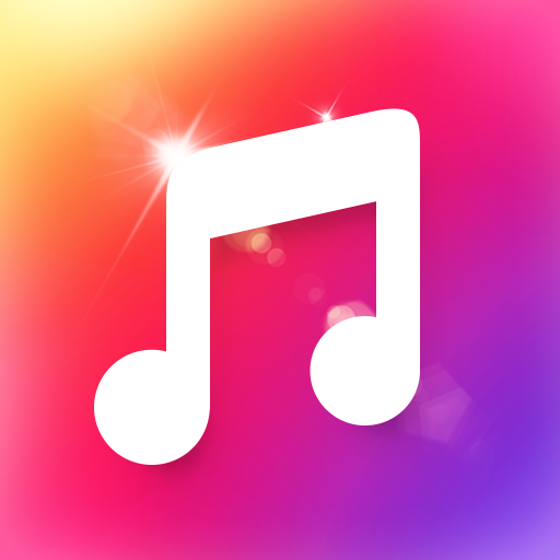 Download Music Player - Mp3 Player