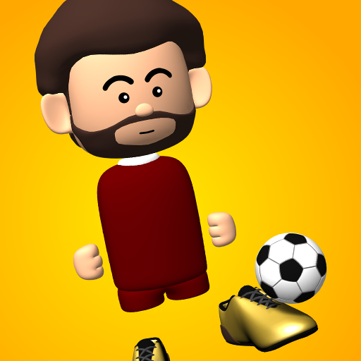 Download The Real Juggle