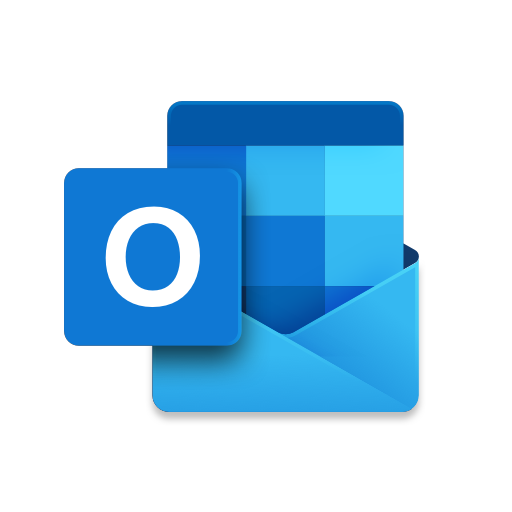 Download Microsoft Outlook