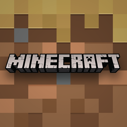 Download Minecraft Trial