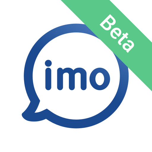 Download imo beta