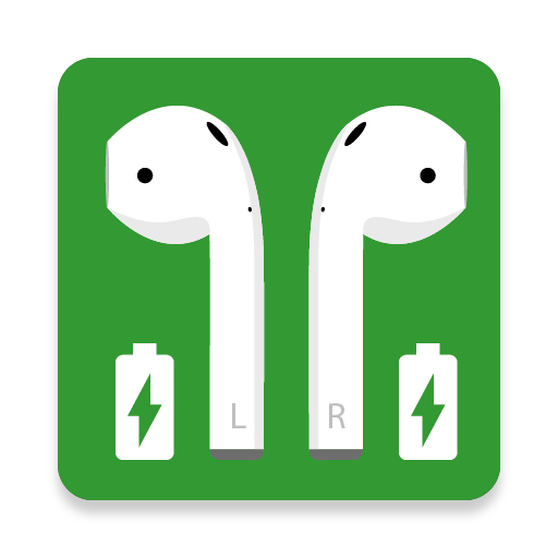 Download AirBattery