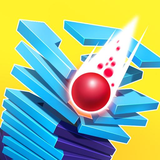 Download Stack Ball