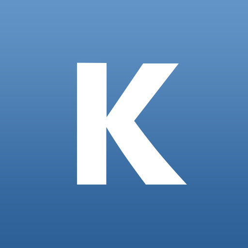 Download Kontakt - Client for VK