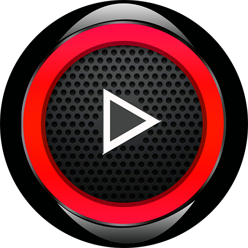 Download Music Player