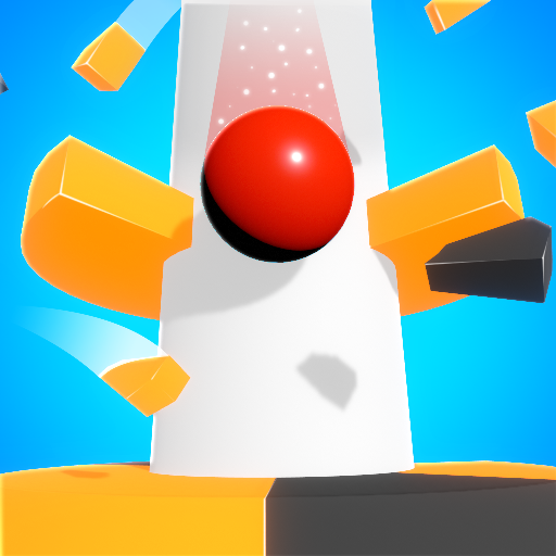 Download Helix Jump