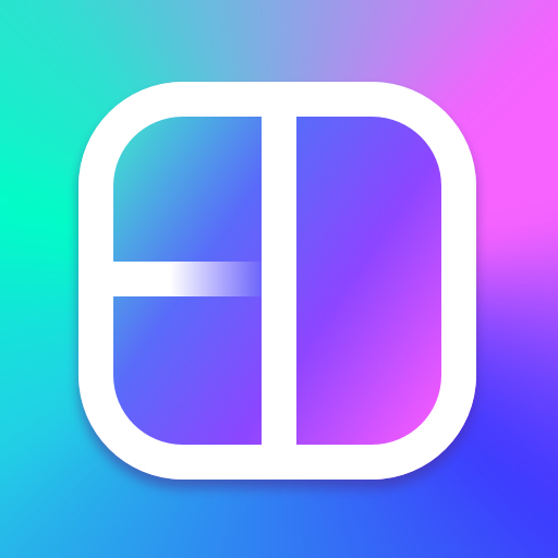 Download Collage Maker - photo editor & photo collage