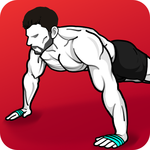 Download Home Workout - No Equipment