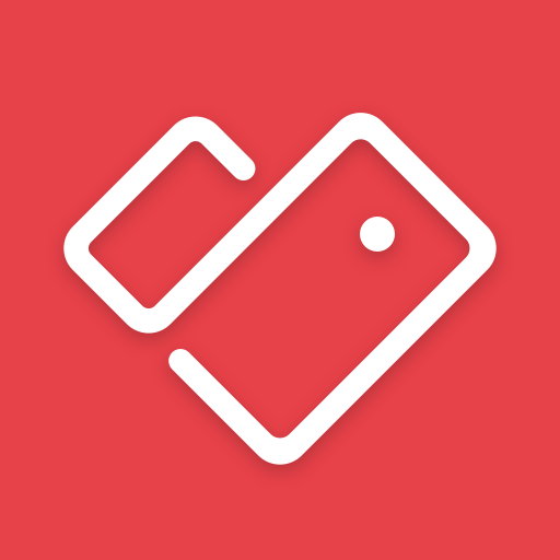Download Stocard