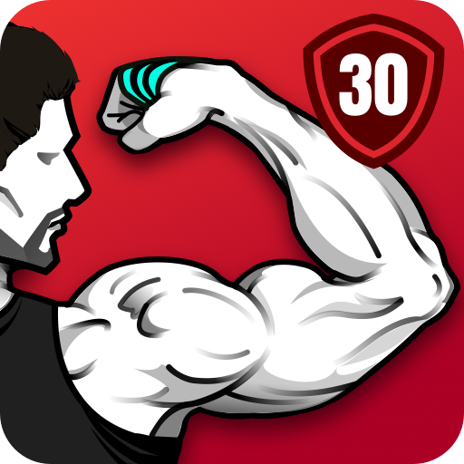 Download Arm Workout - Biceps Exercise